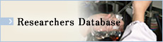 Researchers Database